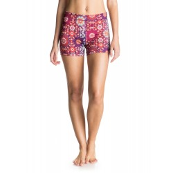 Roxy Spike Short