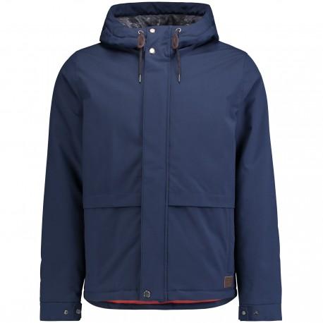 O'Neill Foray Jacket