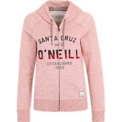 O'Neill Easy Fantastic Sweatshirt