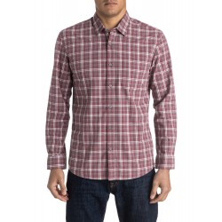Quiksilver Every Day Check