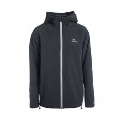 Rip Curl Anti Series Jacket