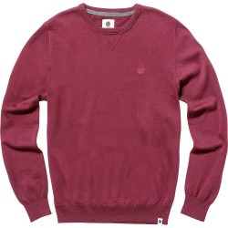 Element Crew Jumper