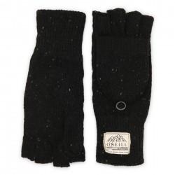 O'Neill Dusk Knit Glove