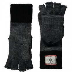 O'Neill Dawn Knit Glove