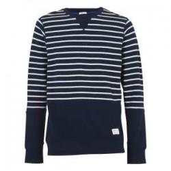 O'Neill Ventura Sweatshirt
