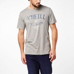O'Neill LM California T-Shirt