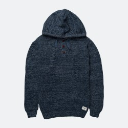 Billabong Fish Jumper