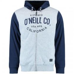 O'Neill Sherpa Hoodie PCH