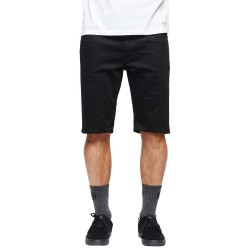 Element Desoto Shorts