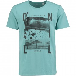 O'Neill LM  Splash T-Shirt