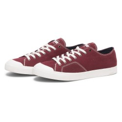 Element Spike Red