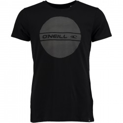 O'Neill LM Circle Logo T- Shirt