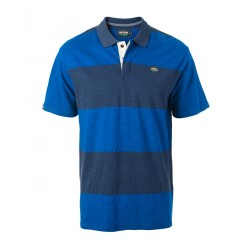 Rip Curl Relaxed Polo