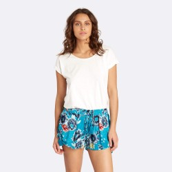 Billabong Native Short
