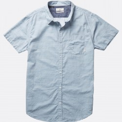 Billabong Faded Shirt