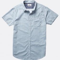Billabong Faded Shirt