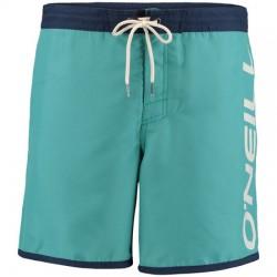 O'Neill Naval Shorts