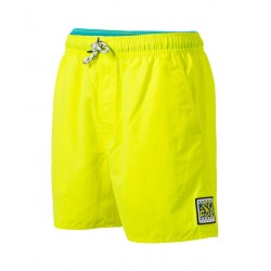 Rip Curl Volley Fluo 16''