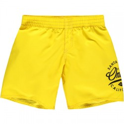 O'Neill Surf Cruz Boardshorts
