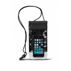 Universal Waterproof Phone Holder