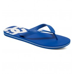 DC Chanclas Spray