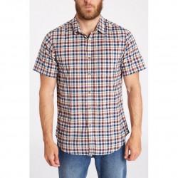 Billabong Lennox Shirt SS