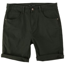 Globe Goodstock Denim Walkshort