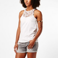O'Neill LW Event Tank Top