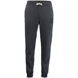 O'Neill Sweatpants