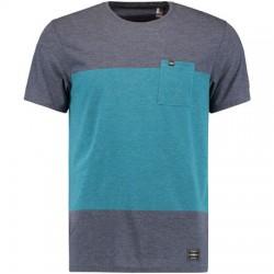O'Neil LM Modern T-Shirt