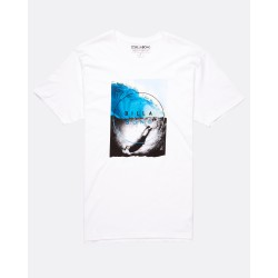 Billabong Chilly SS Tee