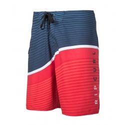Rip Curl Floater 20 Boardshort
