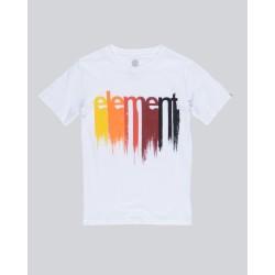 Element Drip Boy