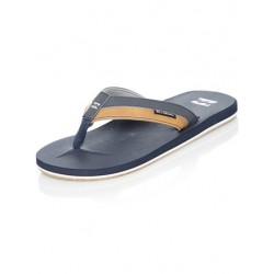 Billabong All Day Impact Navy
