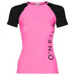O'Neill Sports Logo Skin