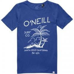 O'Neill 1952