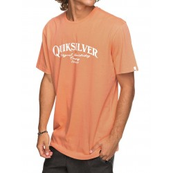 Quiksilver  Shdsuperstrut - Orange