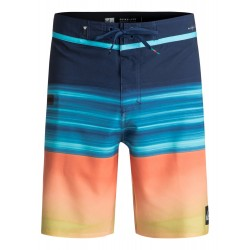 Quiksilver Highline Hold Down Vee 18''