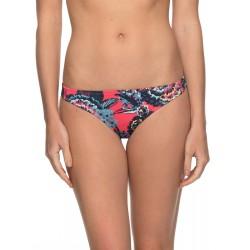 Roxy Salty Braguita de Bikini