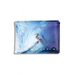 Rip Curl Capture PU Slim