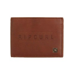 Rip Curl Classic RFID All Day Brown