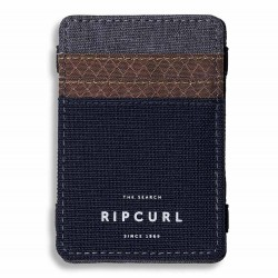 Rip Curl Stacka Magic Wallet