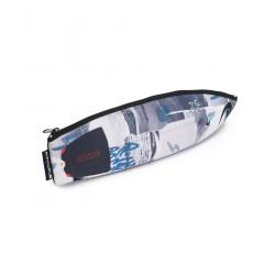 Rip Curl Surfboard Pencil Case
