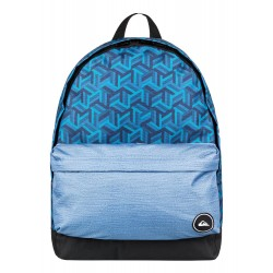 Quiksilver Every Day Poster 25L