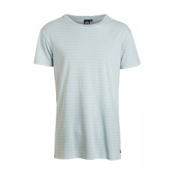 Rip Curl Round House Tall Tee