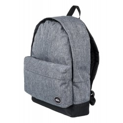Quicsilver Everyday Poster 25L Gray