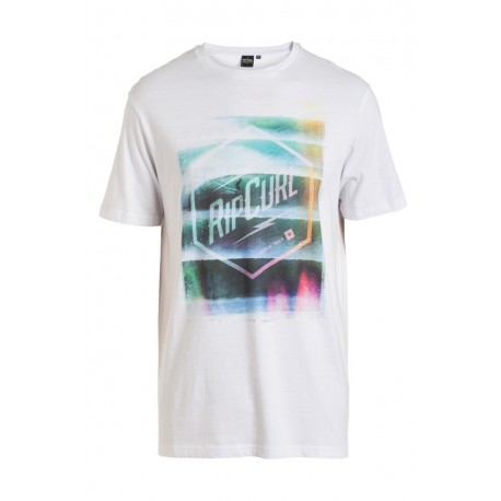 IMPOSSIBLES TEE