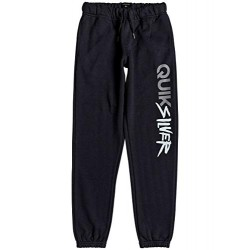 Quiksilver Trackpant Screen Youth