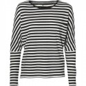 O'Neill Essentials Striped Longsleeve