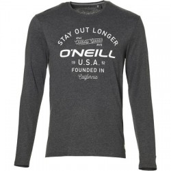 O'Neill Stay Out Long Sleeve